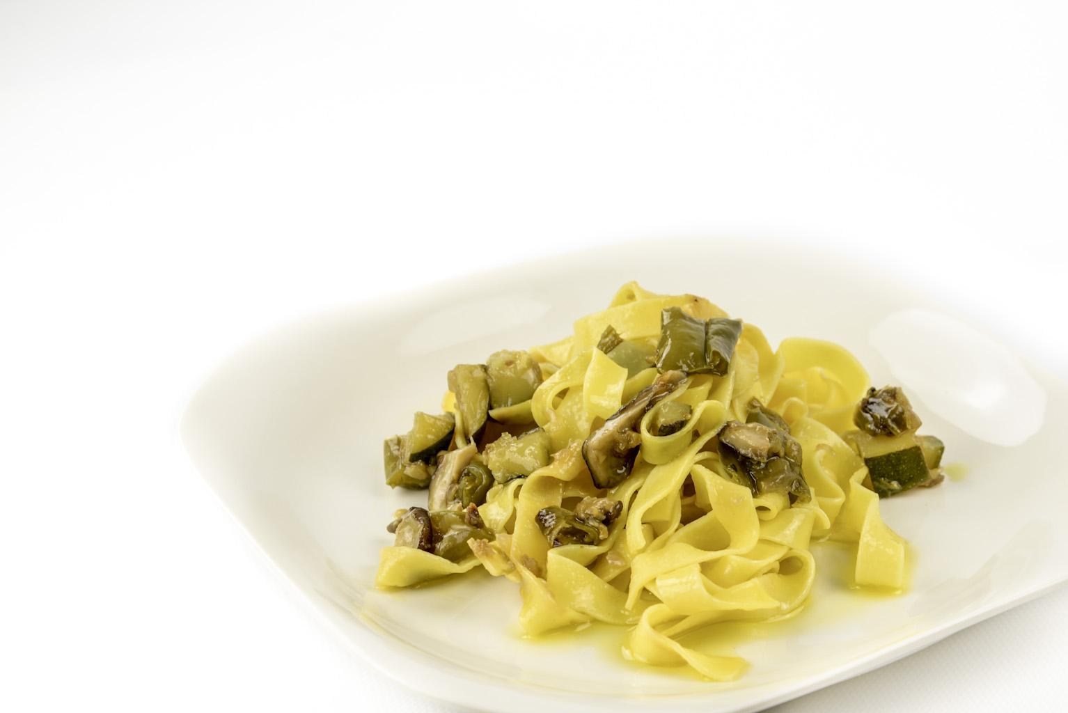 Artola Harategia pasta